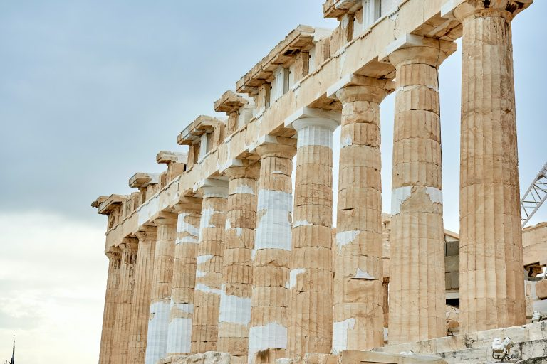 parthenon-athens-greece-772698