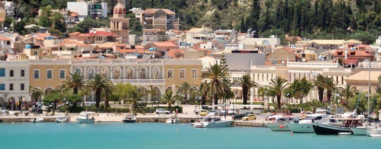 Port-Zakynthos-maistrali