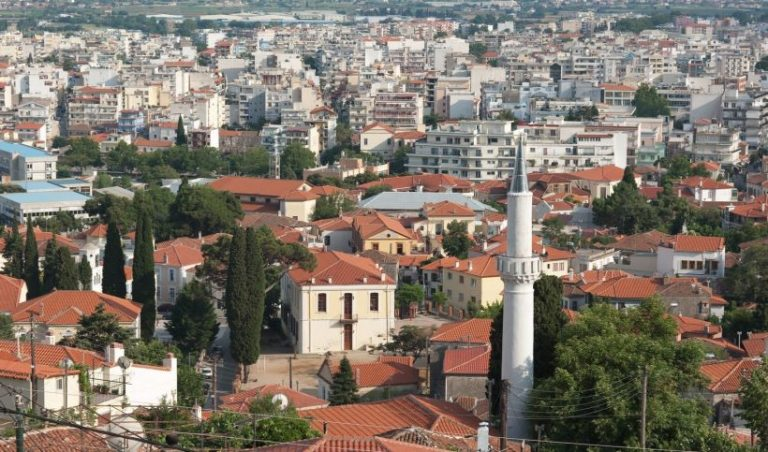 view-of-old-town-of-xanthi