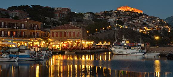 mytilene2