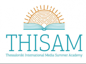 Thessaloniki International Summer Academy on Media