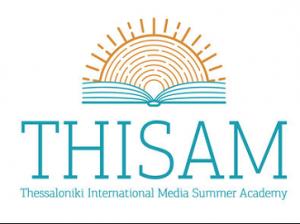 Thessaloniki International Summer Academy on Media