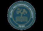 Hellenic Med PNG logo