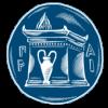 Hua-Logo