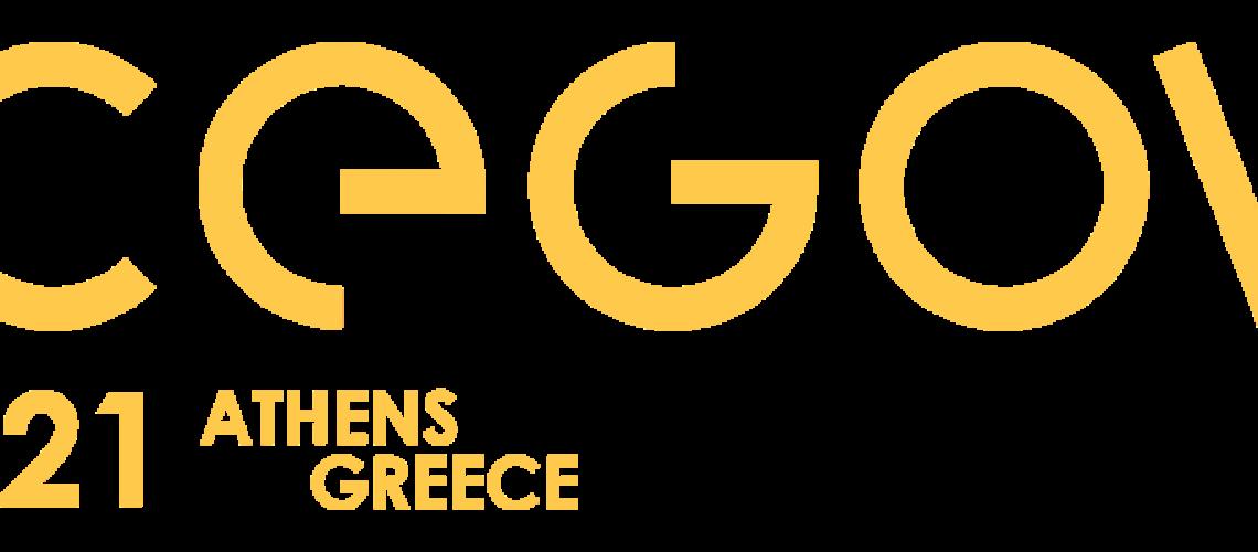 ICEGOV 2021