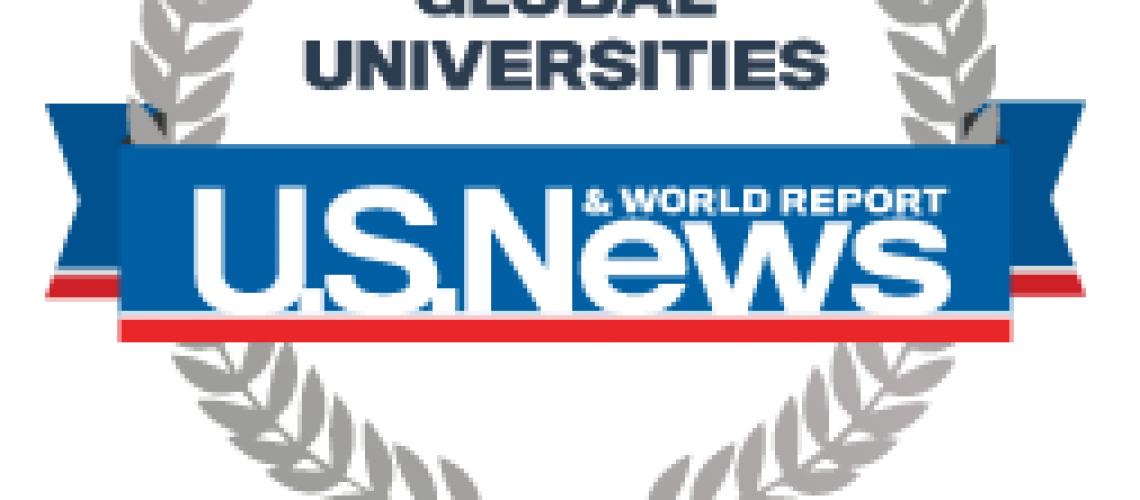 Screenshot_2020-11-17 The Best Universities in Greece, Ranked