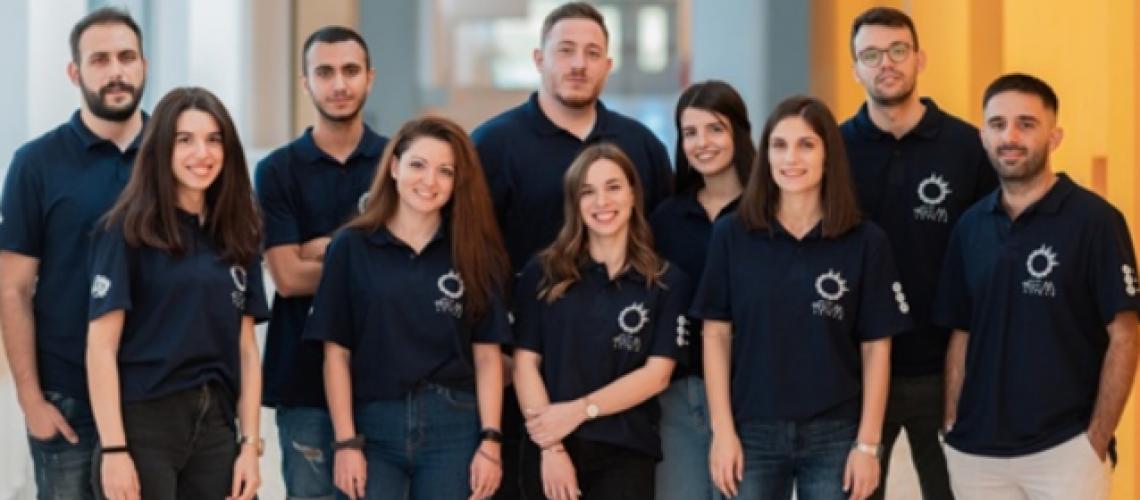 Screenshot_2020-11-29 iGEM Patras Παγκόσμια διάκριση για φοιτητές του Πανεπιστημίου Πατρών