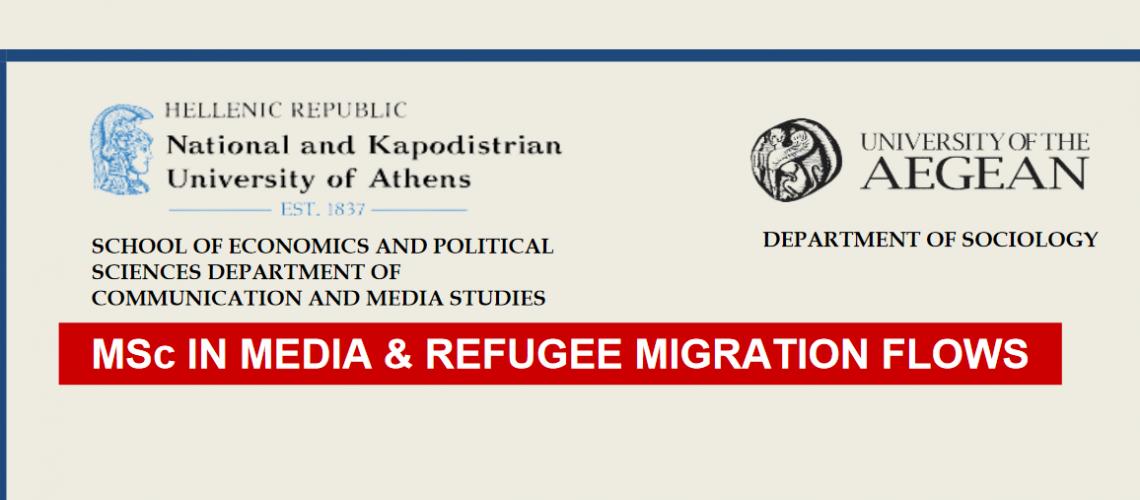 Screenshot_2021-04-23 Msc in Media Refugee_Migration Flows_ poster_ call_2021_2022-1 pdf(1)