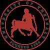 UTH-logo-english