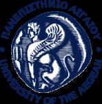 University of the Aegean 4