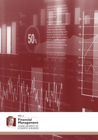 aueb-financialmngmnt