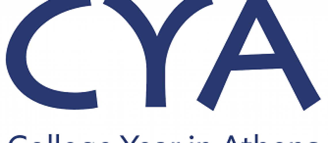 cya logo college_year_athens_transparent