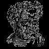 democritus un Logo PNG