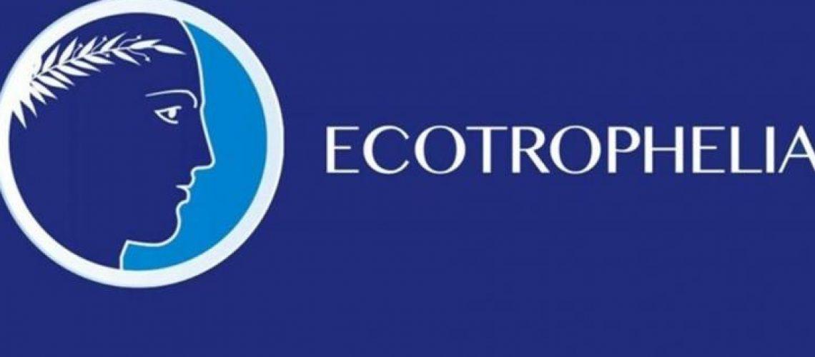 ecotrophelia-2021