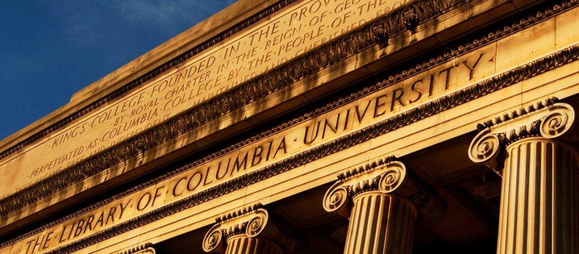 emp-Columbia