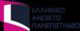 logo_eap