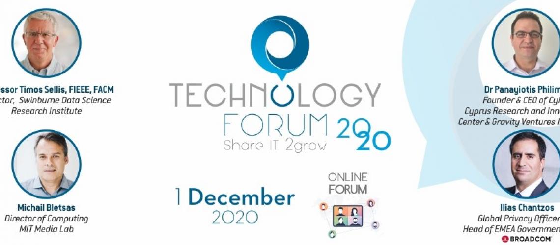 tech-forum