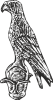 university of ioannina logo