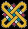 university of west macedonia logo